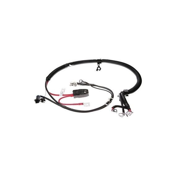 Motorcraft Wc95650 Cable Del Interruptor De La Batería