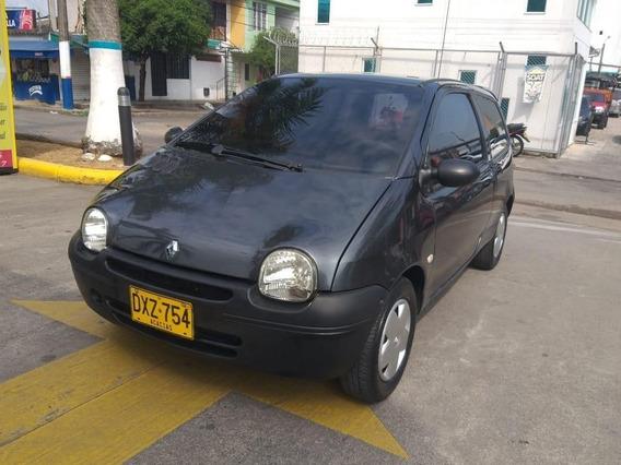 Renault Twingo Twingo Access