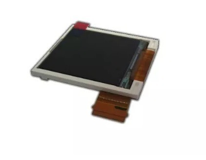 Display Lcd Lg Gs155 - Gs107 - Gs 106 - Original