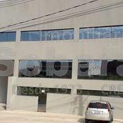 Imagem 1 de 28 de Barracão Para Aluguel Em Centro Empresarial De Indaiatuba - Ba012948