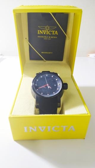 Relógio Invicta Yakuza Modelo 18213