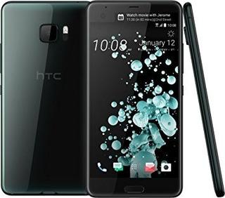 Htc U Ultra Fhd 5,7 64gb 4gb