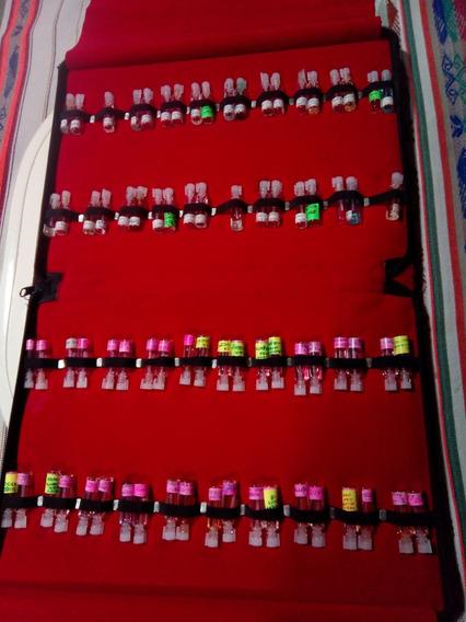 Perfumes Probadores