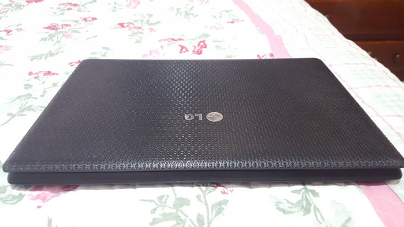Notebook Lg C40 C400