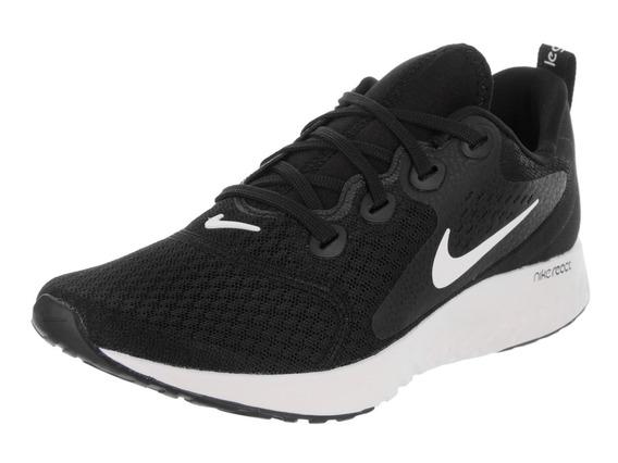 Zapatillas Nike Legend React Damas Running Nuevas Aa1626-001