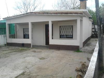 Casa Las Piedras 11500 Pesos.comoda.