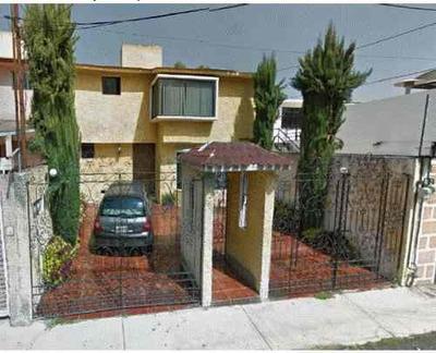 Casa En Venta $3,160,000 Mxn