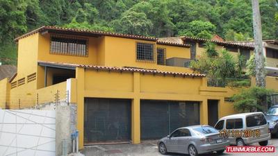 Casa En Venta Rent A House Codigo. 15-15395