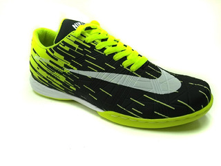 Zapatos Deportivos Para Caballero Bota Guayos Nike Mercurial