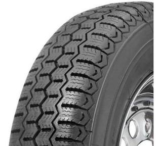 Kit X2 Neumáticos 6.40 Sr13 (700x13) Michelin Zx Falcon