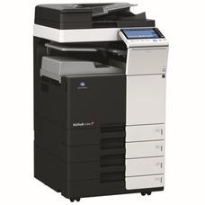Alquiler Y Reparación De Fotocopiadoras