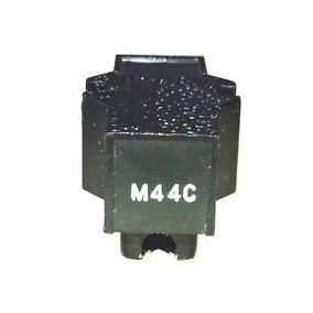 Capsula Shure M44c