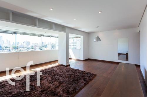 Apartamento - Ap12878 - 69452930
