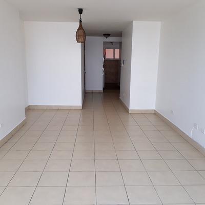 Apartamento En Venta En San Francisco A Solo $165000.00