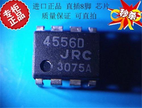 MODELCRAFT 623 ZZ Radial Acero Cojinete de bolas 10 Mm Od 3 mm agujero 4 Mm Ancho