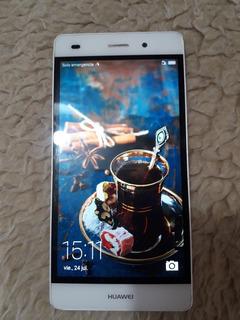 Celular Huawei P8 Lite Ale L23