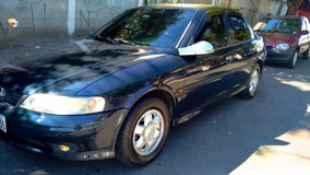 Chevrolet Vectra Gls 2.2 8v Completo - Aceito Troca