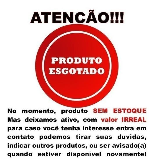 Relógio Fala Hora Voz Português Idoso Deficiente Visual Cego