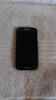 Celular Samsung Gt-i9505 Quebrado Peças Reposição