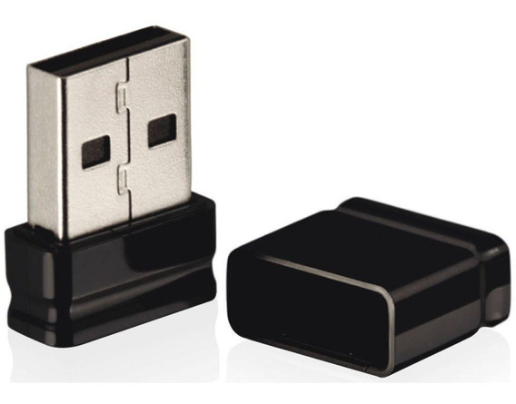 Pen Drive Multilaser Pd053 8gb
