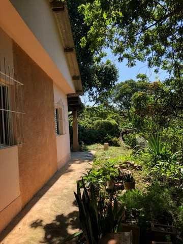 Imagem 1 de 4 de Chácara Com 3 Dorms, Chacara Malota S, Jundiaí, Cod: 9042 - A9042