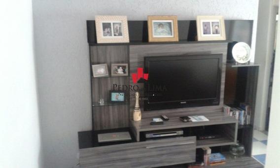 Apartamento Acesso Fácil Rodovias - Pe9291