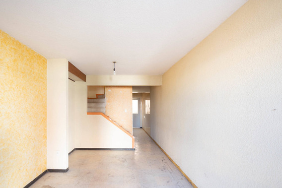 Casa En Renta Calle 115 Oriente, Los Héroes De Puebla