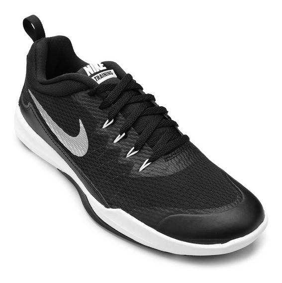 Tenis Nike Confortavel Legend Trainer Masculino Original