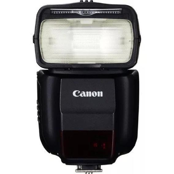 Flash Canon 430exii Rt