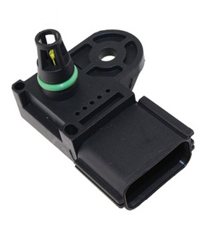 Sensor Presion Map Ford Ranger 12/ 2.5 Durateq