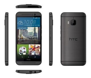 Novo Celular Htc M9 One 32gb 3gb Ram 4g 20mp Octacore Em 12x S/juros