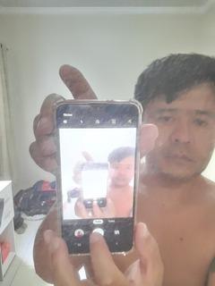 Vendo Ou Troco Samsung Galaxy A10