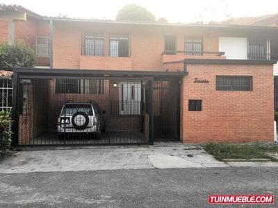 Casas En Venta Ag Br Mls #19-10192 04143111247