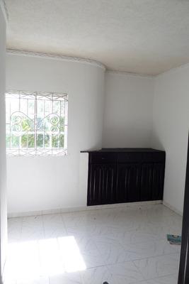 Venta De Casas En Barrio Tacaloa