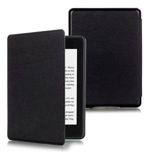 Capa Kindle Paperwhite A Prova D