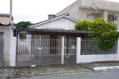 Casa Em Luanda Angola Baby Alive em Casas no Mercado Livre Brasil 58296767b1