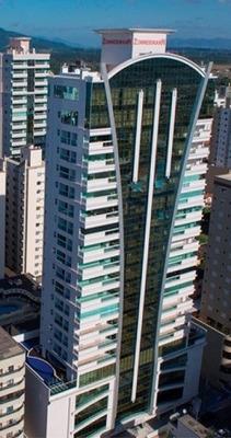 Novo!! 4suites - Pertinho Da Praia E Da Avenida Ne - 126310