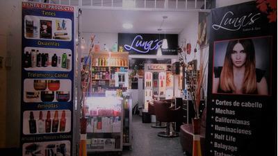 Traspaso Linda Tienda Comercial - Excelente Oportunidad