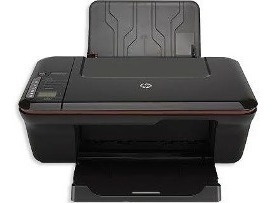 Impresora Multinacional Láser Hp 3050 Wifi-
