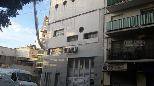 Imagen 1 de 1 de Depósito  En Venta Ubicado En Villa Luro, Capital Federal