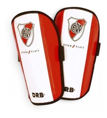 Canillera Drb River Plate Xxs/m Drb/hydro