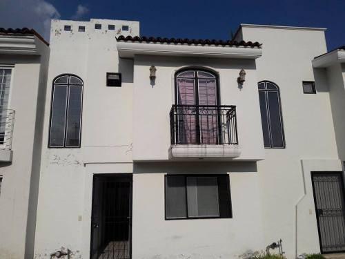 San Carlos , Villas Del Ixtepete