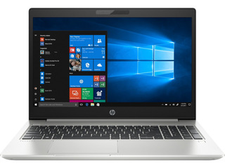 Probook Hp 450 G6 Core I7 8565u 8 Gb Ram 1tb Hdd Win 10 /ret
