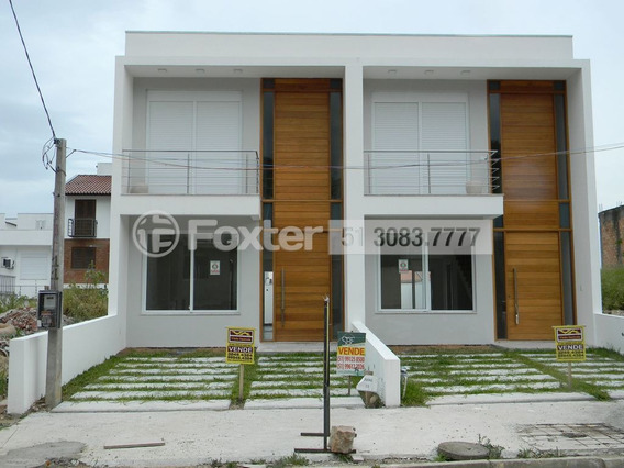 Casa, 3 Dormitórios, 125 M², Guarujá - 197516