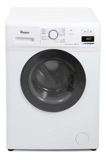 Lavarropas automático Whirlpool WNQ76A blanco 7kg 220V