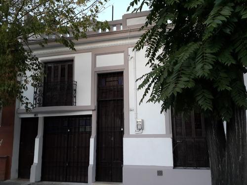 Hermosa Casa, Con Garaje Cerca De Shopping Tres Cruces!