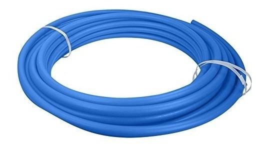 Pexflow Pex Tubo De Agua Potable - Pfw-b1100 1 Pulgada X 100