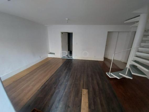 Salão Para Aluguel Em Centro - Sl009607