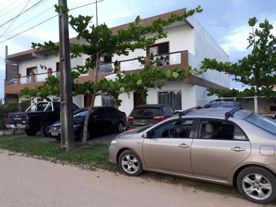 Loft Para Locação Em Garopaba, Praia Do Rosa, 1 Dormitório, 1 Banheiro - 806_2-1013385