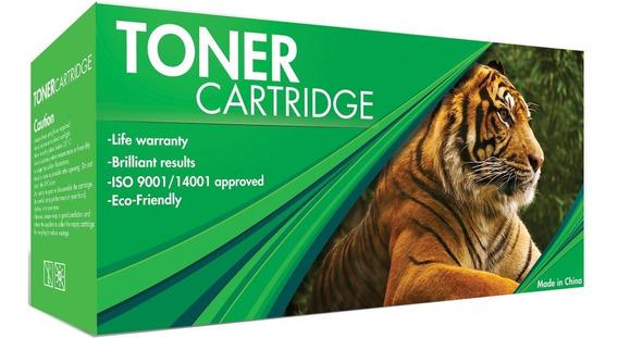 Toner Marcatiger Compatible Mlt-d119s 1610 2010 2510 4521f